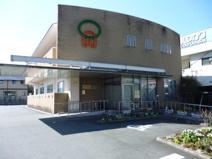 竹下歯科医院