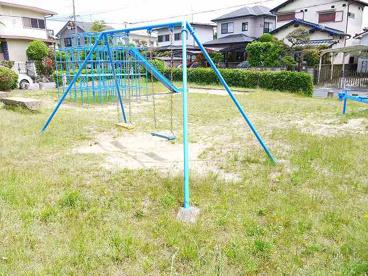 菅野台第7街区公園の画像2