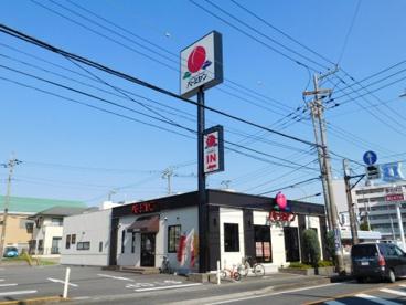 バーミヤン 栄上郷店の画像1