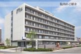 財団法人大阪労働衛生センター第一病院