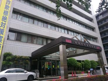 荻窪警察署の画像1