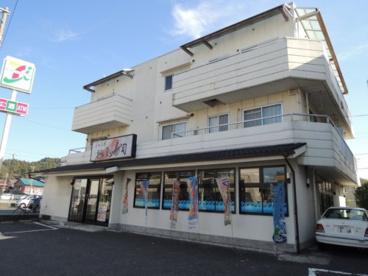 ジャンボおしどり寿司 鎌倉店の画像1