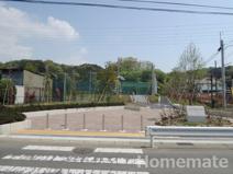 岩瀬下関防災公園