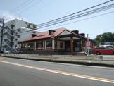 かっぱ寿司 横浜笠間店