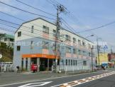 横浜笠間郵便局