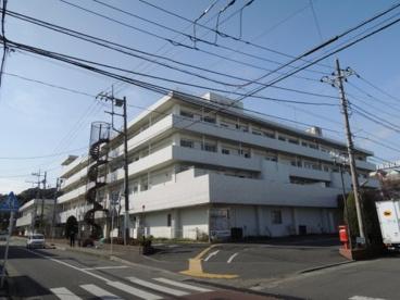 湘南記念病院の画像1