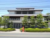 鎌倉小坂郵便局