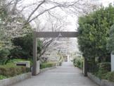 神奈川県立大船高校