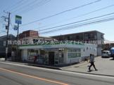 ファミリーマート 藤沢渡内店