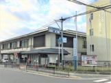 京都市伏見中央図書館