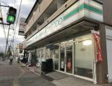 ローソンストア100 LS伏見駅前店
