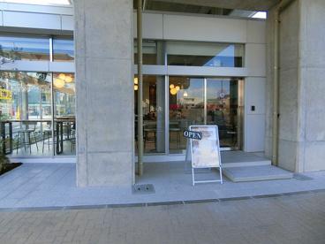SHIRU CAFE(みなと銀行武庫川女子大学店)の画像2