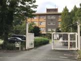 京都教育大学附属高校