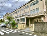 京都市立藤ノ森小学校