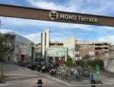 MOMO Terrace(モモテラス)
