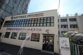 エニタイムフィットネス都島本通店