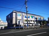 磐田スイミングスクール
