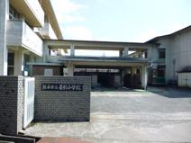 熊本市立 菱形小学校