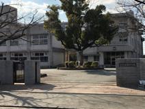 熊本市立 武蔵中学校
