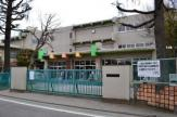 小平市立小平第一小学校