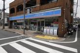 ローソン 前野町店