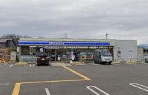 ローソン 狭山笹井店