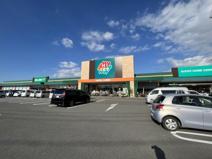 HIヒロセ スーパーコンボ嘉島店