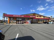 DRUG STORE MORI(ドラッグストアモリ) 嘉島店