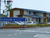 熊本回生会病院