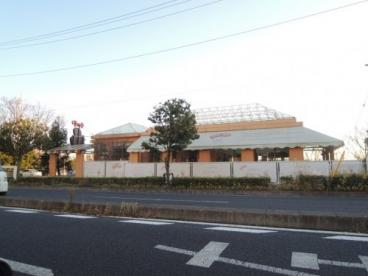 ピエトロ・バルコーネ本郷台店の画像1