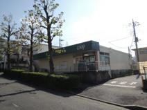 ユーコープ 小山台店
