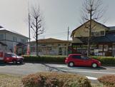 横浜日野南郵便局