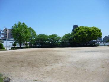 健軍本町公園の画像3