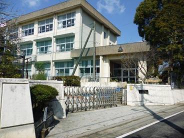 熊本市立秋津小学校の画像1