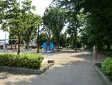 関町北公園