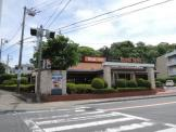 ロイヤルホスト鎌倉山店