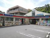 湘南薬品 薬局ラポール西鎌倉