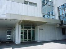 中村内科医院