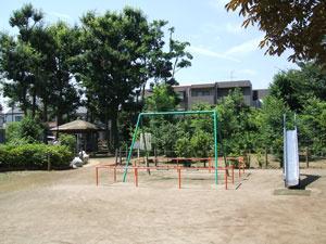 八成公園の画像1