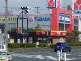 すき家 磐田店