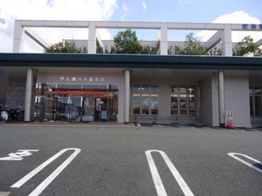 肥後銀行小峯支店の画像1