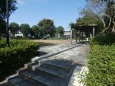水堀東公園