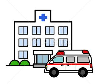佐野医師会病院の画像1