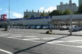 セブンイレブン 横浜深谷町店