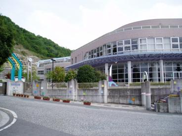 松山市立姫山小学校の画像1