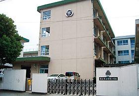 松山市立宮前小学校の画像1