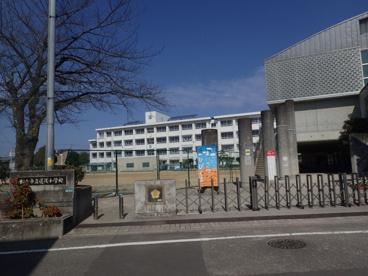 松山市立道後小学校の画像2