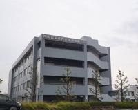 医療福祉専門学校