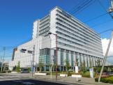 愛媛県立中央病院