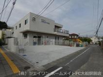 深沢幼稚園